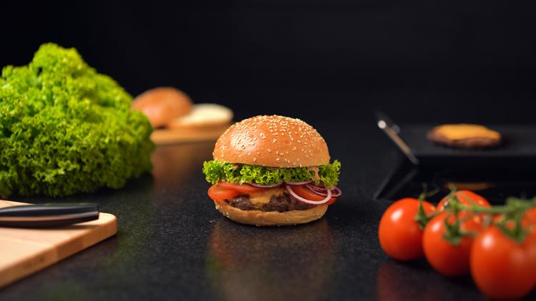 Wippel-Burger-Landing