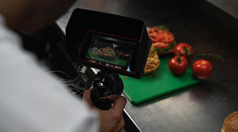 berri_burgercam