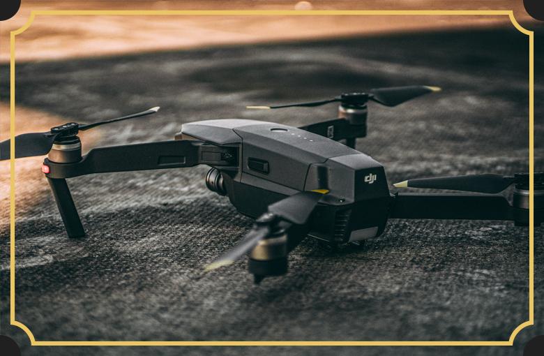 berri_drone