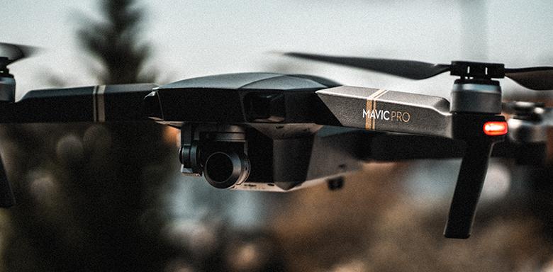 berri_drone1